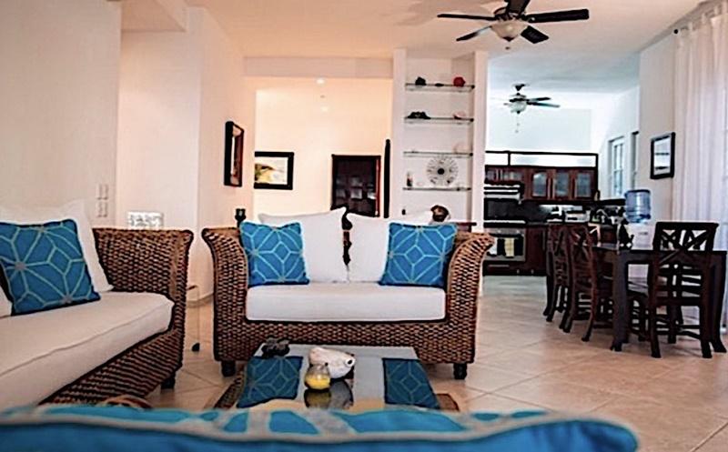 2 Palace apartment13