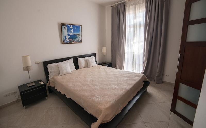 5 Palace apartment13