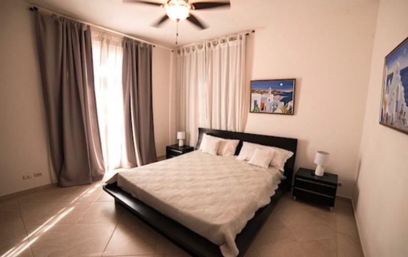 7 Palace apartment13