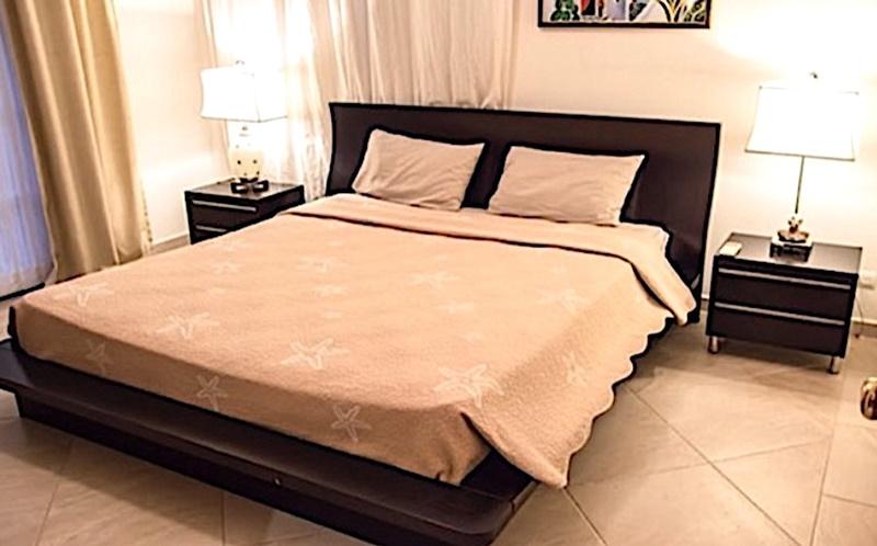 9 Palace apartment13