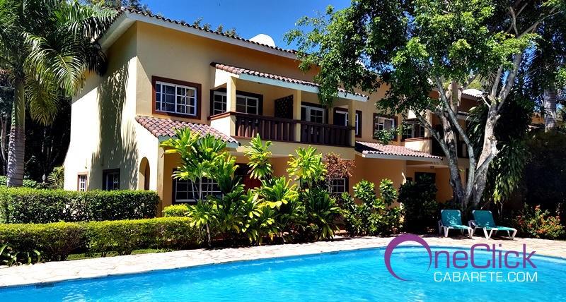 1 Bali Hai A4 Villa