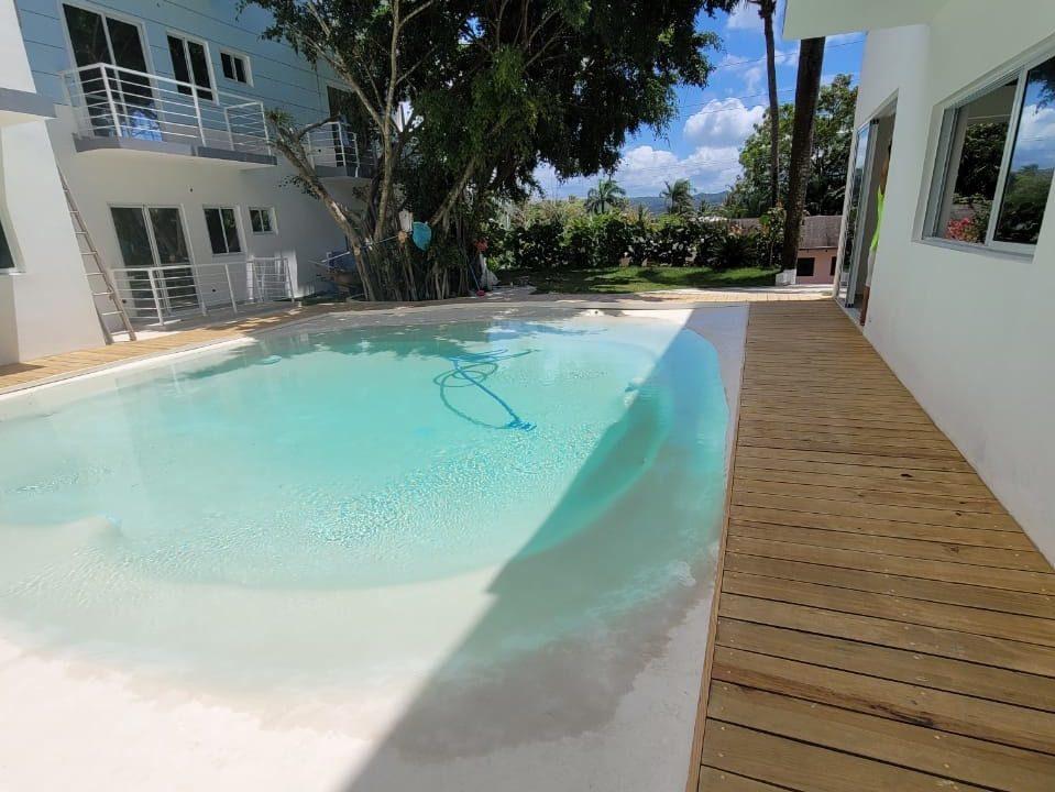 1 piscinalarimar