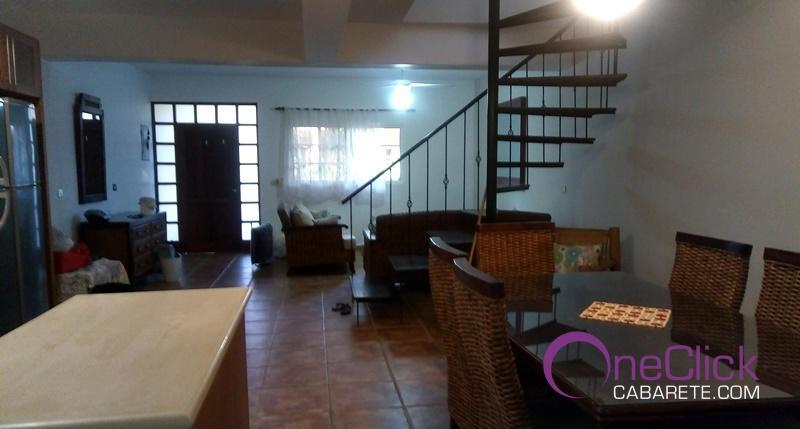 10 Bali Hai A4 Villa