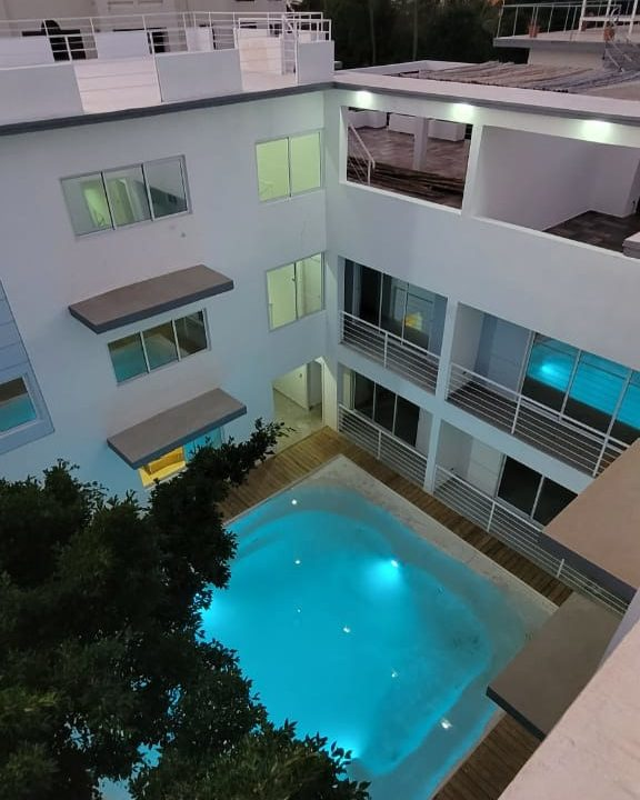 2 piscinalarimar