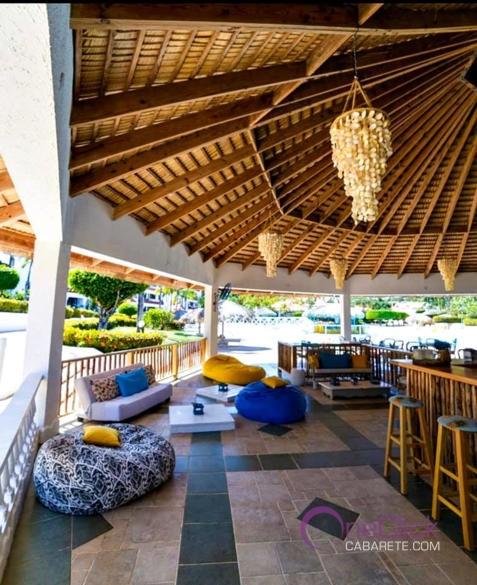 22A-RestauranteMonteVista