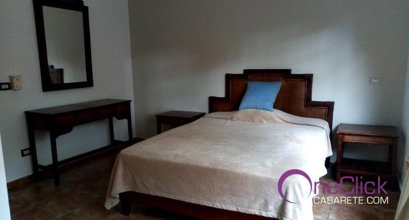 25 Bali Hai A4 Villa