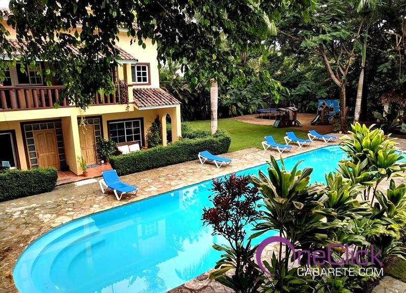 39 Bali Hai A4 Villa
