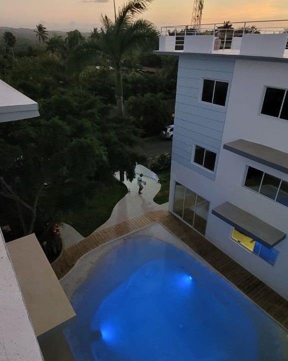 4 piscinalarimar