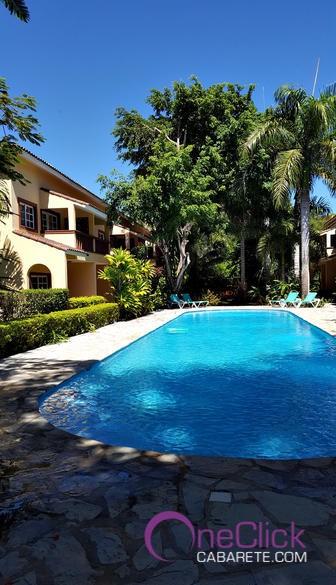 40 Bali Hai A4 Villa