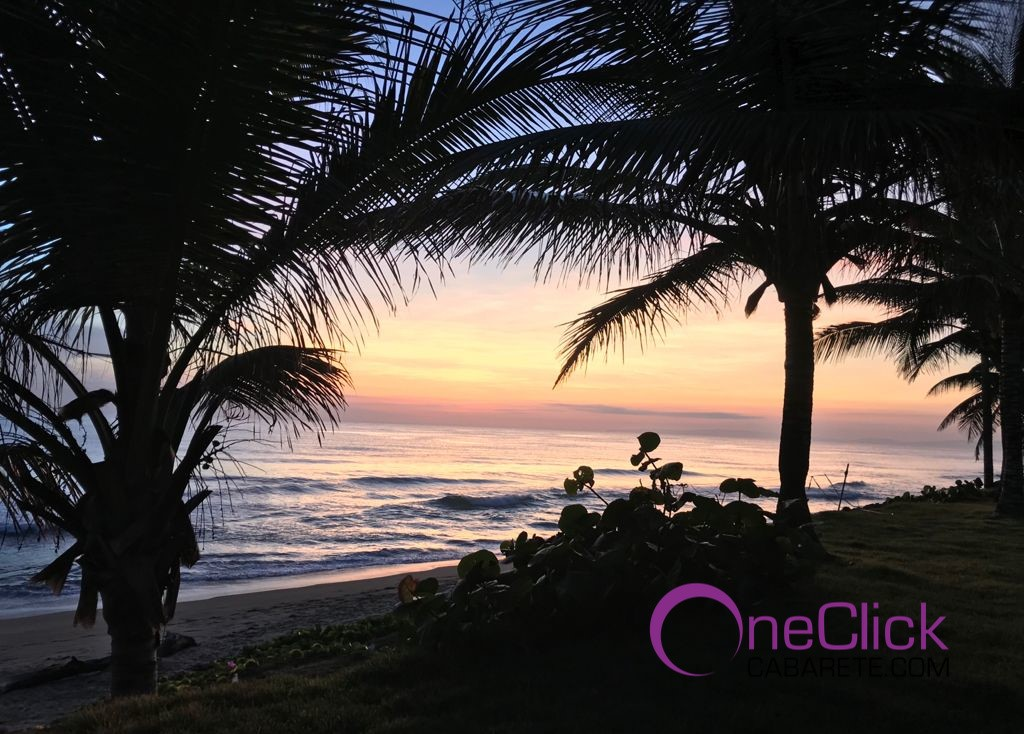 Great Value 2-bedroom Apartment in Cabarete For Sale